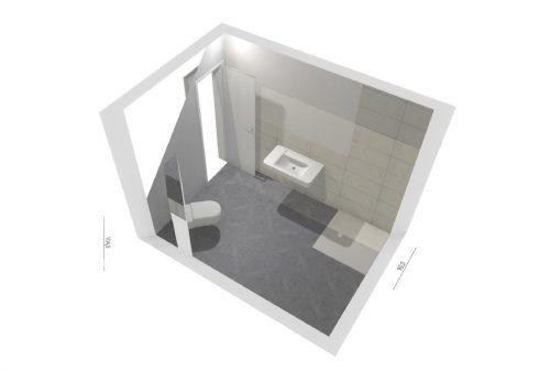 3D-Badplanung-2