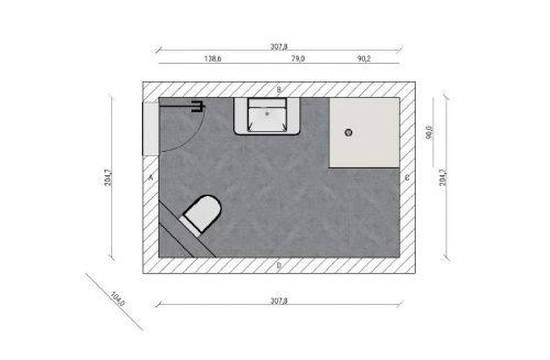 3D-Badplanung-nordhoff