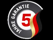 5-jahre-garantie-sh1018388167