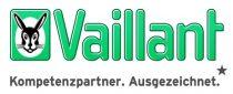VAI_KP_Logo_CMYK_DinA5_11.06.2012