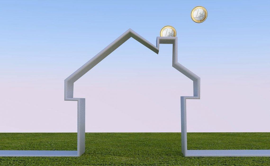 energie-sparen-geld-sparen