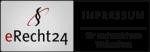 erecht24-schwarz-impressum-klein